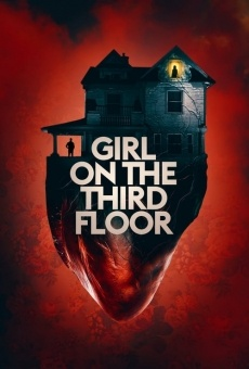 Girl on the Third Floor online kostenlos