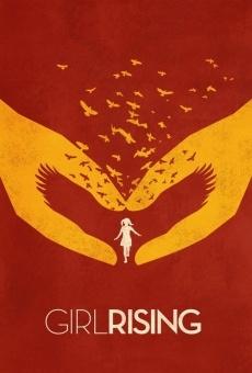 Ver película Girl Rising