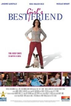 Película: Girl's Best Friend