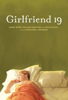 Girlfriend 19 gratis