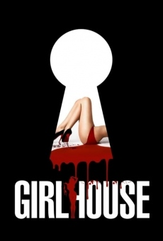 Girlhouse on-line gratuito