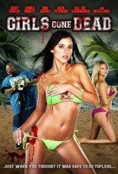 Girls Gone Dead on-line gratuito