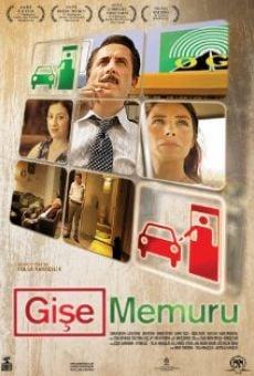 Gise Memuru online free