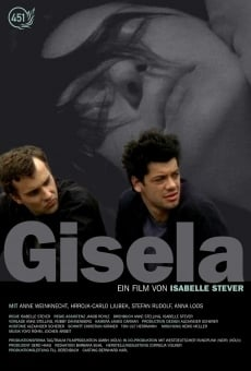 Gisela en ligne gratuit