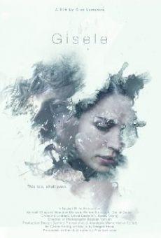 Watch Gisele online stream