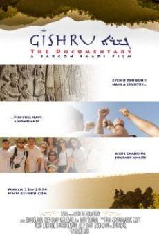 Gishru online free