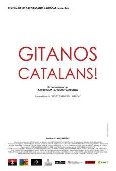 Gitanos catalans! gratis