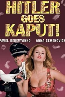 Gitler kaput! online free