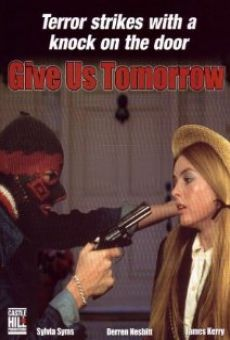 Watch Give Us Tomorrow online stream