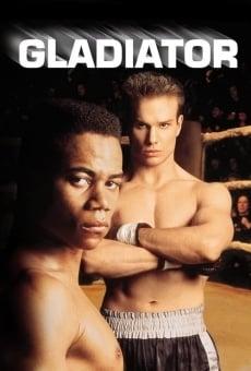 Ver película Gladiator