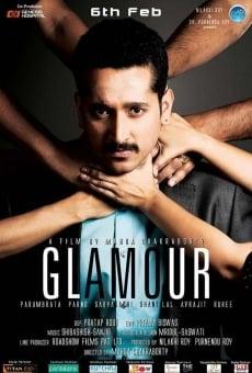 Glamour online kostenlos