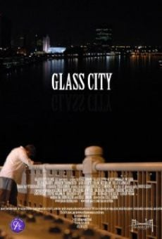 Ver película Glass City