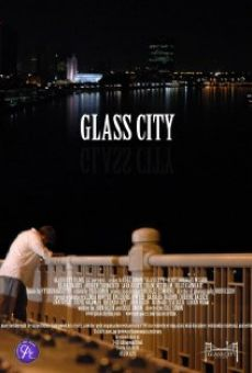 Glass City en ligne gratuit