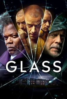 Glass on-line gratuito