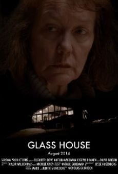 Ver película Glass House