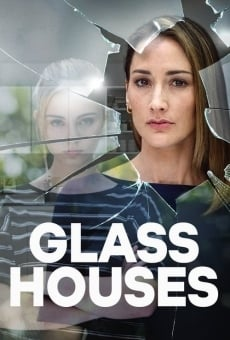 Glass Houses gratis