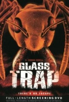Glass Trap on-line gratuito