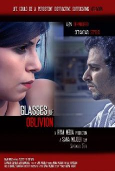Glasses of Oblivion en ligne gratuit