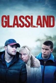 Ver película Glassland