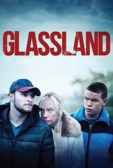 Glassland on-line gratuito