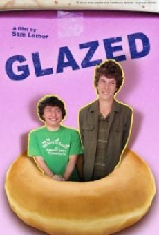 Glazed on-line gratuito