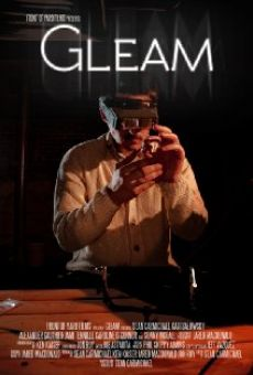 Gleam on-line gratuito