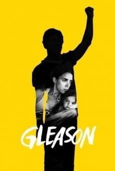 Gleason gratis