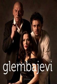 Ver película Glembajevi