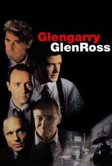 Glengarry Glen Ross on-line gratuito