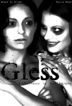 Gless online