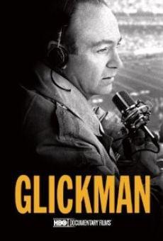 Ver película Glickman