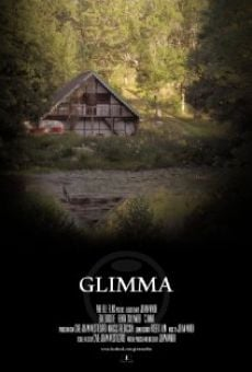 Watch Glimma online stream