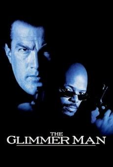 Ver película Glimmer Man