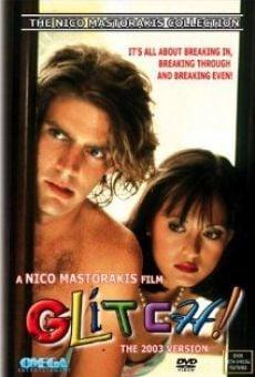 Ver película Glitch!