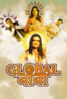 Global Baba online streaming