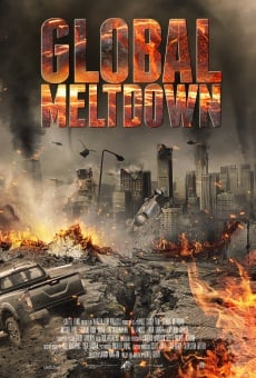Global Meltdown on-line gratuito