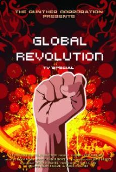 Global Revolution on-line gratuito