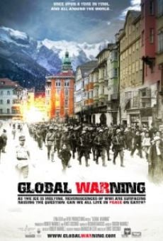 Global Warning on-line gratuito