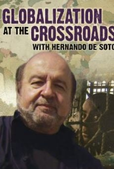 Globalization at the Crossroads on-line gratuito