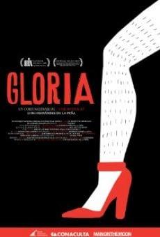 Gloria on-line gratuito