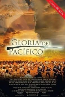 Ver película Gloria del Pacífico