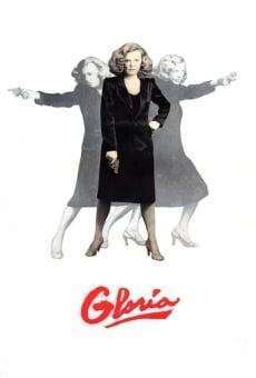 Glory - Uomini di gloria online