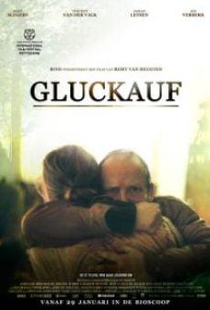 Gluckauf on-line gratuito