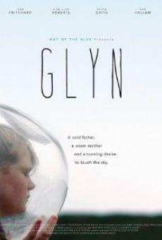 Glyn gratis