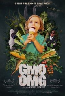 Watch GMO OMG online stream