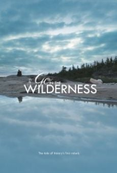 Ver película Go in the Wilderness