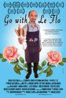Go with Le Flo on-line gratuito