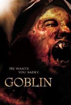 Ver película Goblin