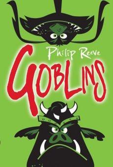Goblins on-line gratuito