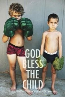 Película: God Bless the Child